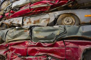 Indianapolis Junk Car Buyers 317-244-0700