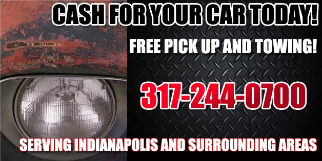 Fees when buying a used car in indianapolis