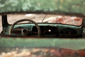 Indianapolis Junk Car Buyers 317-244-0700