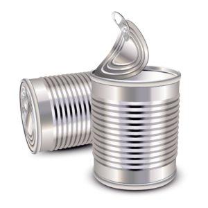 Aluminum Recycling 317-244-0700Aluminum Recycling 317-244-0700