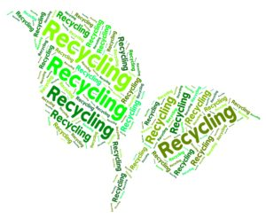 Metal Recycling Center 317-244-0700