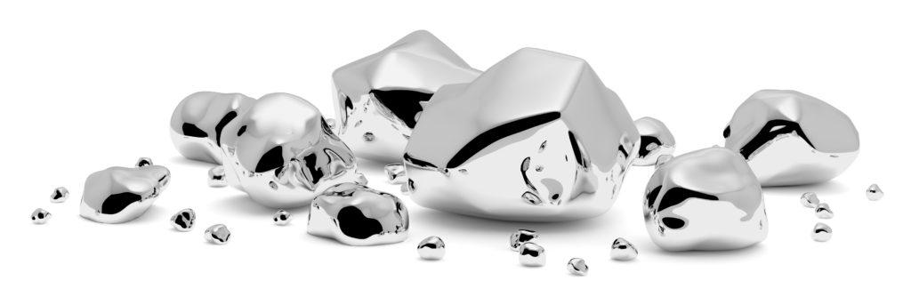 Precious Metal Recycling 317-244-0700