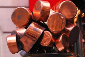 Indianapolis Copper Recycling 317-244-0700