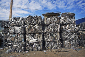 Indianapolis Metal Recycling Center 317-244-0700