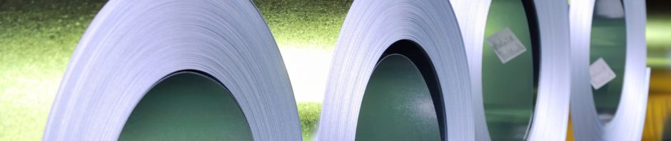 Indianapolis Metal Recycling 317-244-0700