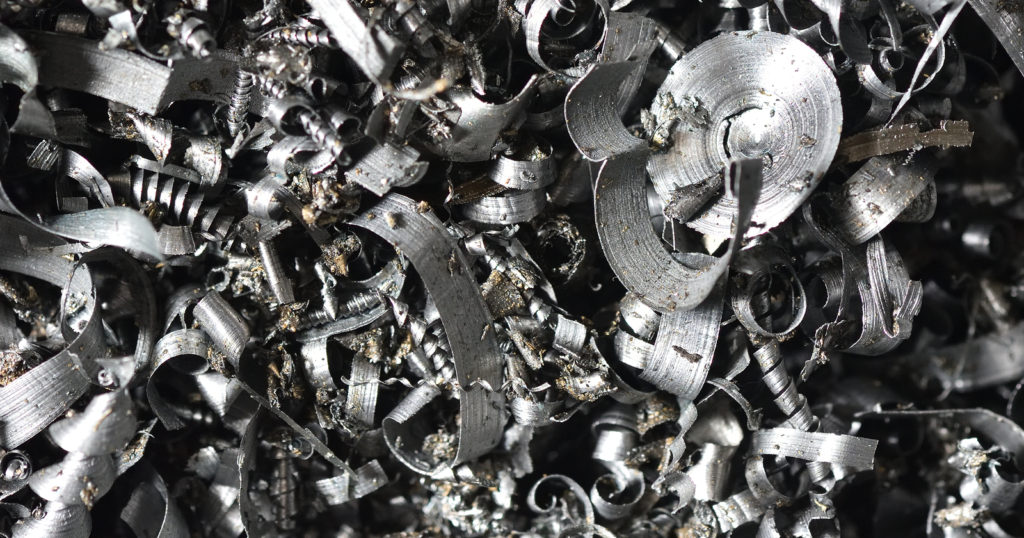 Scrap Metal Recycling Indianapolis Indiana 6
