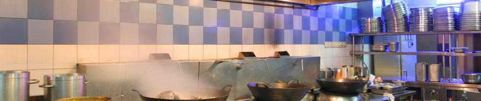We Buy Restaurant Scrap Metal! 317-244-0700