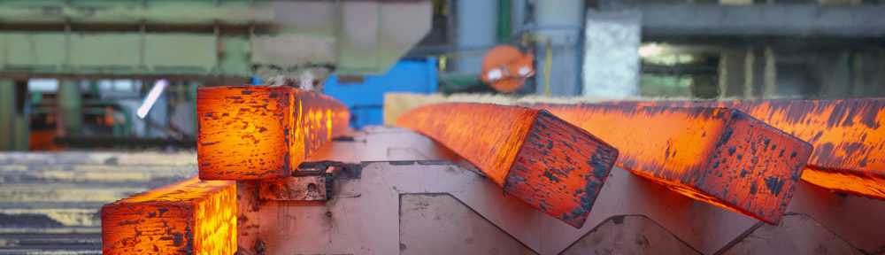 Carbon Steel Recycling Indianapolis 317-244-0700